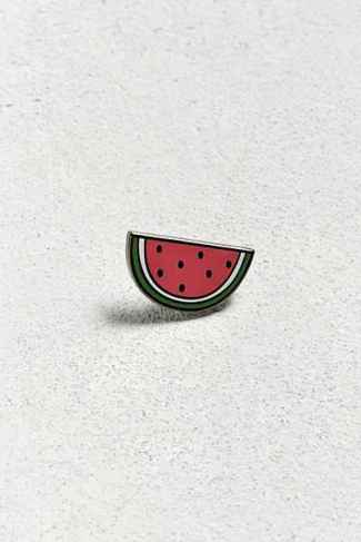 Show your sweet side with this Pintrill pin from Urban Outfitters.