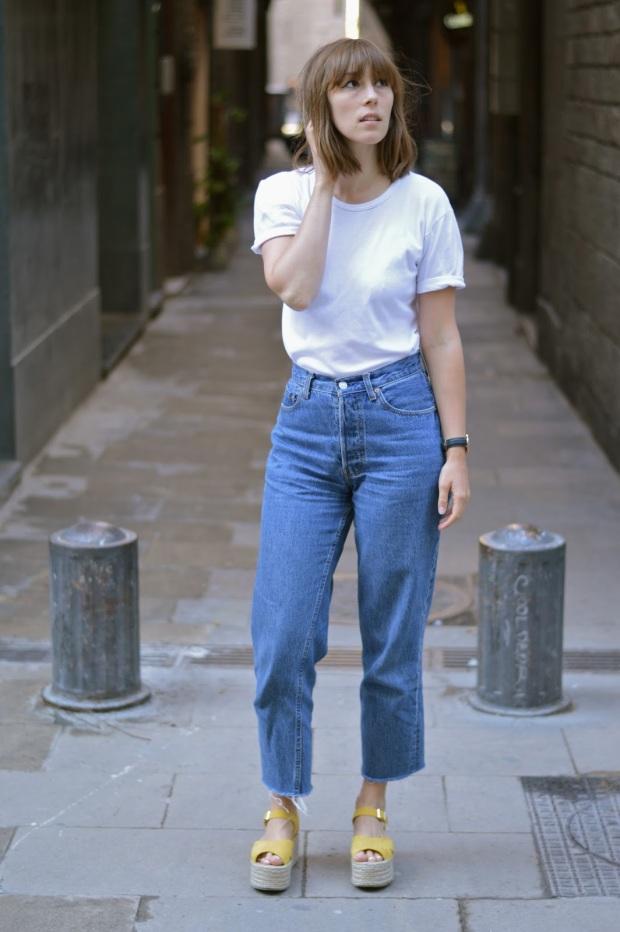 Photo via Fashion et Moi